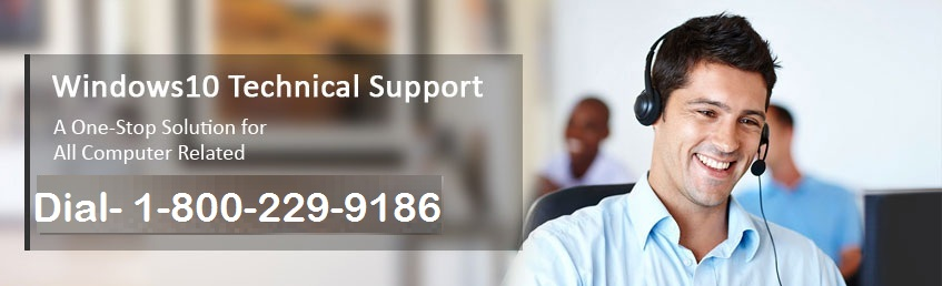Windows-10-Support-Number-1