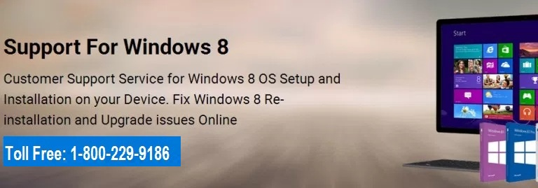 Windows-8-Support-Number