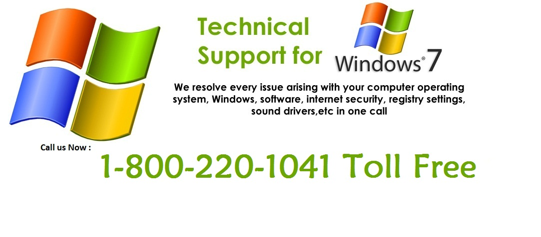 Windows-7-operating-system-Support-Number